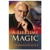 Charles Gauci - A lifetime of Magic