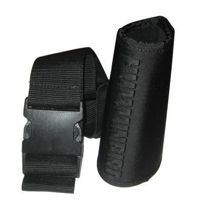 Humminbird BFT2 Fishin' Buddy Float Tube Strap