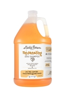 Bobbi Panter Natural Rejuvenating Shampoo Gallon