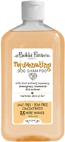 Bobbi Panter Natural Rejuvenating Shampoo 14.oz