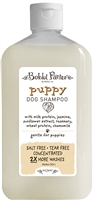 Bobbi Panter Natural Puppy Shampoo 14.oz