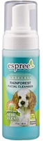 Espree Rainforest Foaming Facial 5.oz