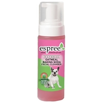 Espree Oatmeal Baking Soda Facial 5.oz
