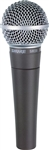 Shure SM58 Mic vocal