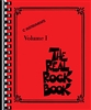 Real Rock Book