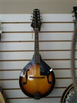 Savannah SA-100 Mandolin