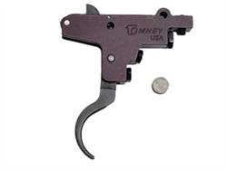 Timney 111 Trigger American Enfield Sportsman SP E 1-5 Adjustable 2-4 lbs #111