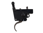 Timney 788 Rifle Trigger Remington 788 with Safety