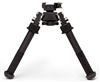 Accu-Shot Atlas Bipod BT - 10LW17