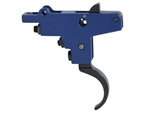Timney 101 Sportsman Trigger for '98 Mauser