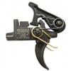 Geissele Hi-Speed National Match - Designated Marksman Rifle Trigger