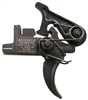 Geissele Super Semi-Automatic Enhanced (SSA-E) Large Pin Trigger