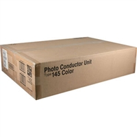 Ricoh 402320 (Type 145) OEM Color Photoconductor Unit