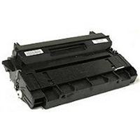 Pitney Bowes 815-7 OEM Black Toner Cartridge