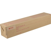 Ricoh 888310 (Type 145) OEM Magenta Toner Cartridge