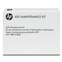 HP CE248-67901 OEM Adf Maintenance Kit