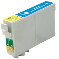 Epson T069220 Remanufactured Cyan Ink Cartridge