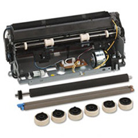 Lexmark 40X0100 Compatible Maintenance Kit