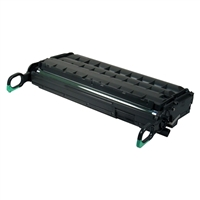 Ricoh 430452 (Type 5110) Compatible Black Toner Cartridge