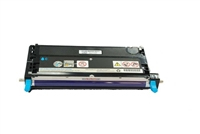 Xerox Phaser 113R00723 Compatible Cyan Laser Toner Cartridge