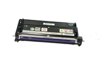 Xerox Phaser 113R00726 Compatible Black Laser Toner Cartridge
