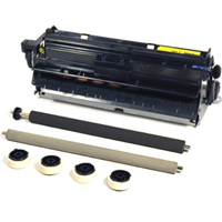 Lexmark 56P1409 Compatible Maintenance Kit