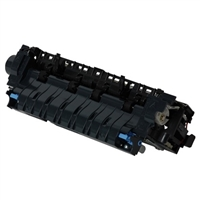 HP CF064-67901 Remanufactured Maintenance Kit