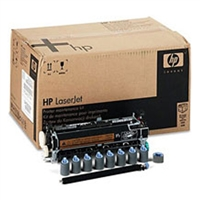 HP Q5998 OEM Maintenance Kit