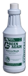 Green Again Screen Wash 1Quart