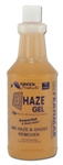 d-Haze Gel Soy Haze Remover 1Quart