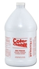 Color Change On-Press Screen Wash - 1 Gallon