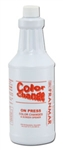 Color Change On-Press Screen Wash - 1Quart