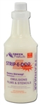 Strip-e-doo Emulsion Remover 1 Quart