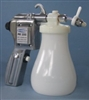 Tekmar TG200 Heavy Duty Spot Cleaning Gun