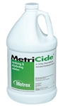 MetriCide 14-Day Gallon 4/CS