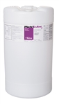 MetriLube 15 Gallon Drum