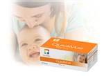 Quickvue RSV Test, CLIA Waived (20 per box)