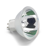 Bulb; W/A 04200 Equivalent; Halogen (each)