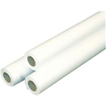 "Examination Table Paper; Smooth 18"" x 225' (12/case)"