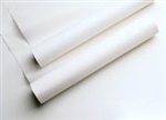 "Examination Table Paper; Smooth 21"" x 225' (12/case)"
