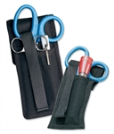 ADC Responder Jr Vertical Holster Set