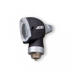 ADC Diagnostix 5120N 2.5v Pocket Otoscope Head