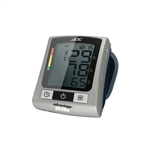 ADC Advantage Ultra Wrist Digital BP Monitor