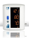 ADC Adview 9000 Modular Vital Signs Monitor