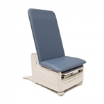 Brewer Flex Access Exam Table