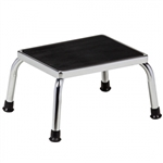 Clinton Industries T-40 Step Stool