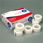 "Surgical Tape Transparent, 1""x10 Yds (12 per box)"