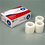 "Surgical Tape Transparent, 2""x10 Yds (6 per box)"