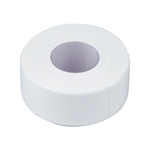 "Waterproof Adhesive Tape, (Bulk Pack) 1"" x 10 yds (168/case)"