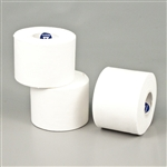 "Athletic Tape, 2"" x 15 yds (8 per box)"